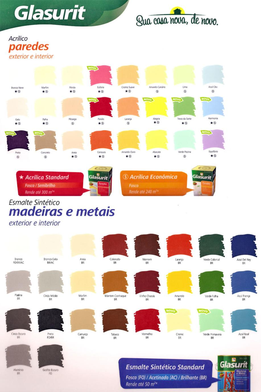 Catalogo Suvinil ~ Tintas Suvinil Cores Prontas Preços 300×229 Tintas Suvinil Cores Pictures to pin on Pinterest